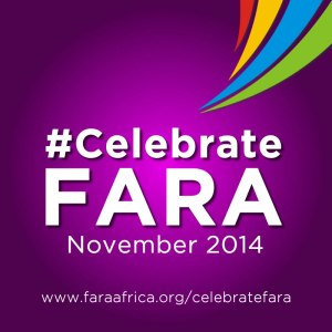 CelebrateFARA_DP