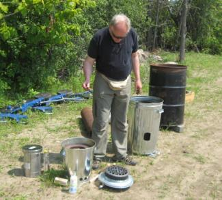 CSAYN-Canada_B-ON_F2F-Field-School_July11-2015_Summary_18