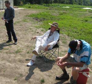CSAYN-Canada_B-ON_F2F-Field-School_July11-2015_Summary_25