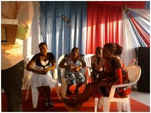 CSAYN-Togo_Launch_07