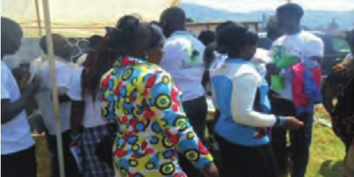 UN-Decade's logo ok baja_Cameroon_03 (2)