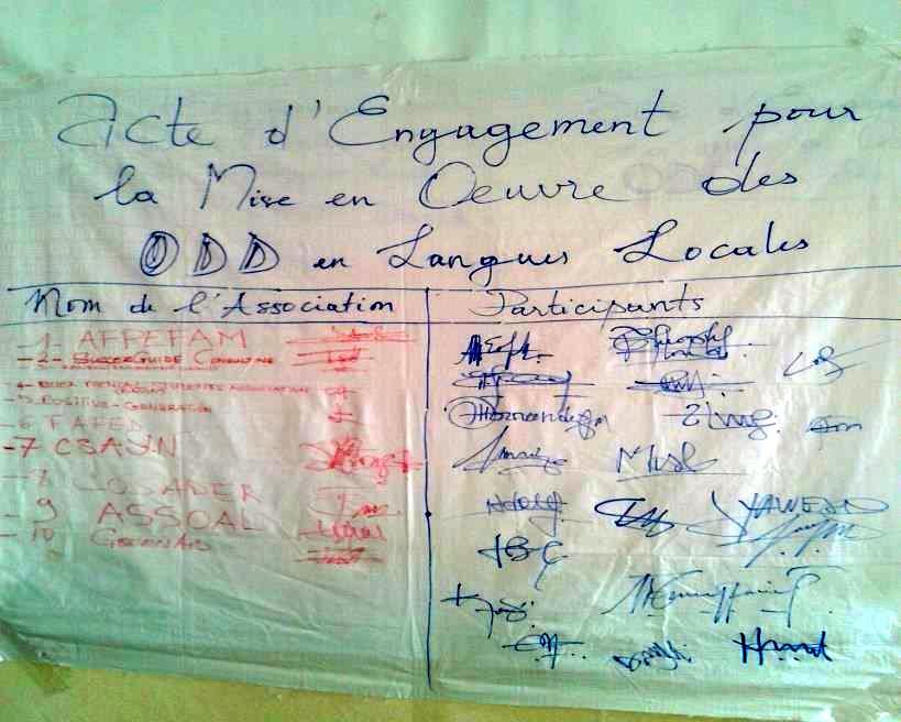 AYSDGT Program Launch Report31122015.docx_FINAL_5a