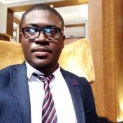 Samuel Opoku Gyamfi